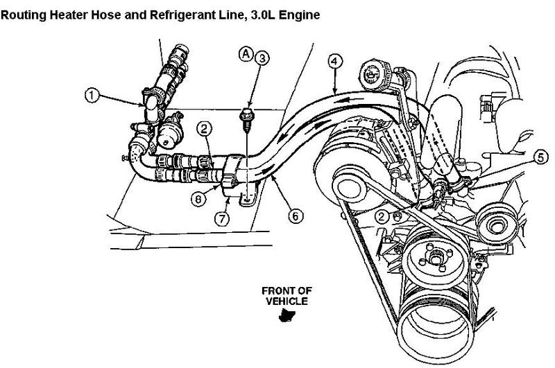 94 Dodge Dakota Motor Wiring Diagram Photos For 94 Dodge