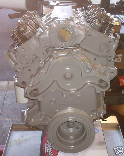 Explorer. 4.0 ltr V6. Where are the freeze plugs?? | Ford Explorer - Ford  Ranger Forums - Serious ExplorationsSerious Explorations