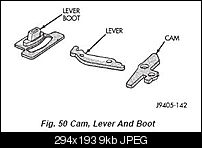 boot system diagram boot sequence diagram wiring diagram