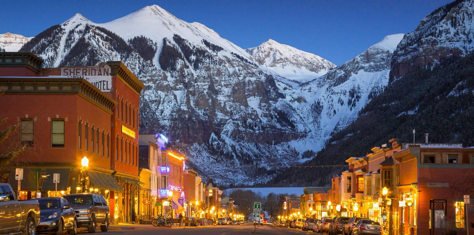 Downtown Ouray at night.jpg