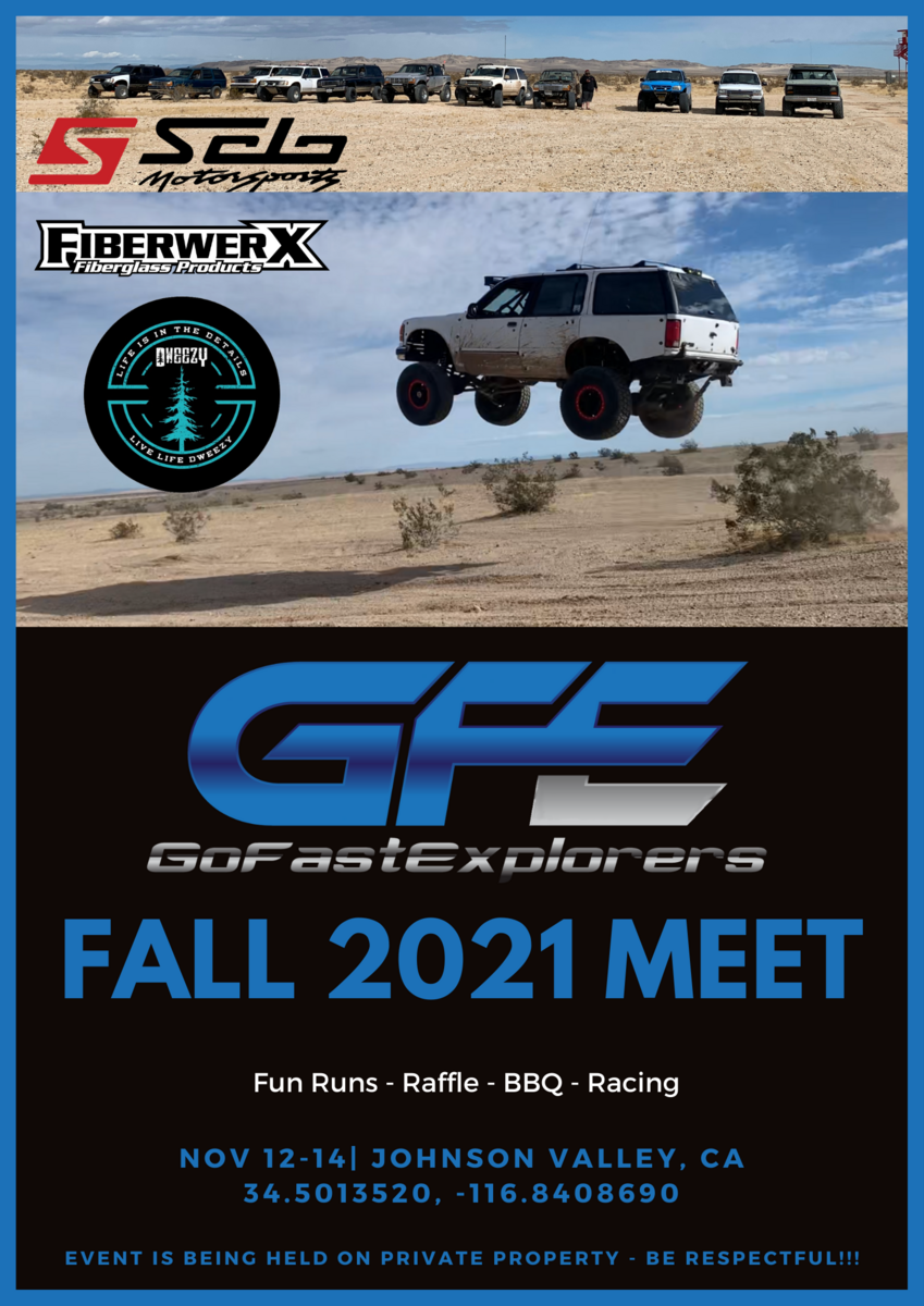 GFE Fall 2021 Event.png