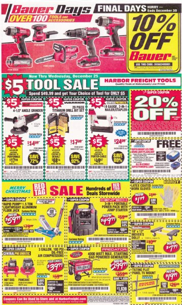 Harbor Freight coupons which are good until 2-15-2020..jpg