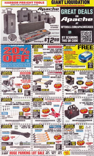 Harbor Freight coupons which are good until 5-08-2020..jpg