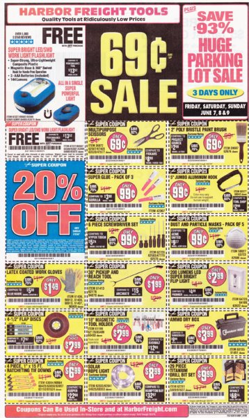 Harbor Freight coupons which expire on 10-2-2019..jpg