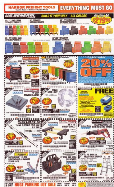 Harbor Freight coupons which expire on 11-28-2019..jpg