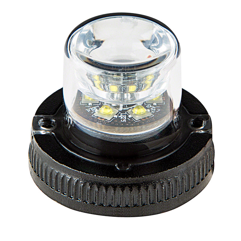 hide-a-way-led-strobe-light.jpg