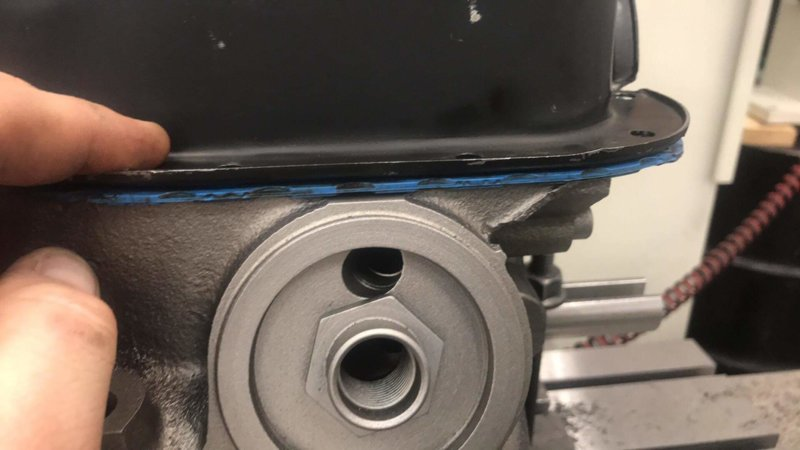 oil pump4 pan fitment.jpeg