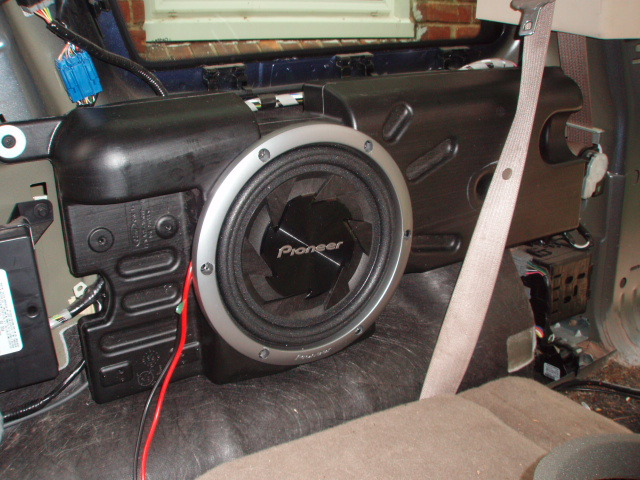 f150 subwoofer wiring html