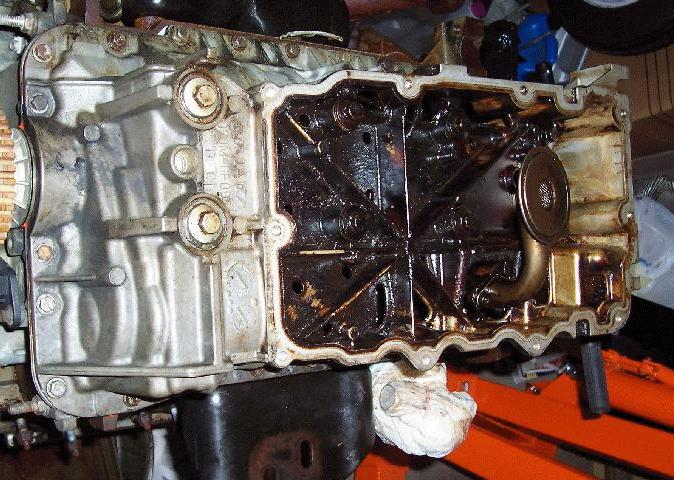 2004 ford explorer 4 0 sohc engine diagram how to    sohc    v6 timing chain inspection  amp  repair    ford     how to    sohc    v6 timing chain inspection  amp  repair    ford