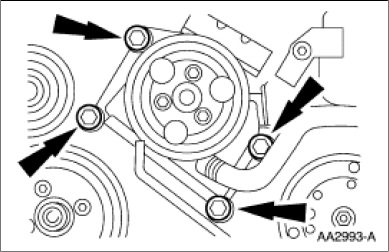 1966 Ford Thunderbird Heating System Diagram moreover 1964  et Wiring Diagram as well Ford Wiring Harness Part Number besides 48avy Ford Thunderbird Fuse Wires Turn Signals together with Wire Diagram For 1956 Ford F100. on 1960 ford thunderbird parts