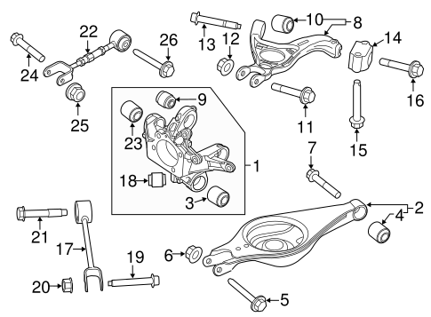 Rear Suspension Components.png