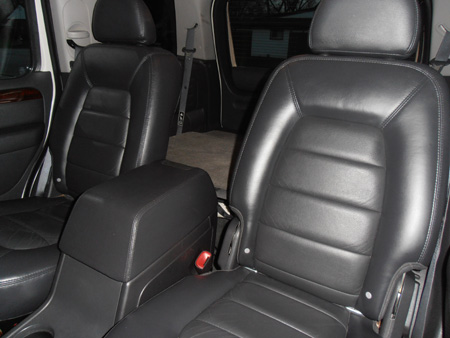 2nd row bucket seats ford explorer and ford ranger forums serious explorations. Black Bedroom Furniture Sets. Home Design Ideas
