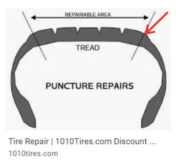 tech_tire_puncture_repair.jpg