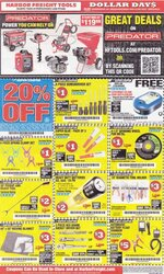 Harbor Freight coupons which are good until 5-15-2020..jpg