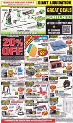 Harbor Freight coupons which are good until 5-29-2020..jpg