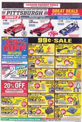 Harbor Freight coupons which are good until 6-5-2020..jpg
