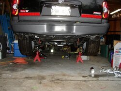 dual exhaust with spare.jpg
