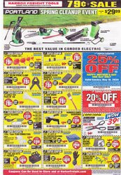 Harbor Freight coupons which are good until 7-3-2020..jpg
