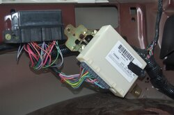 Rap Module Replacement Ford Explorer And Ford Ranger