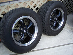 bullit wheels 1.JPG