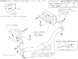Draw-Tite N75083 Instructions.jpg