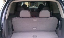 cargo area with 3rd row up.jpg
