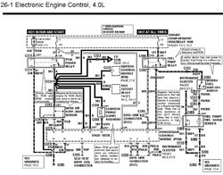 PS6n 18597 likewise 5gmt7 Ecu Located 2007 Ford Fusion Se 3 0 besides Code P0740 545rfe 1552898 likewise P 0996b43f802e8379 in addition 2kvwz Getting Fault Reader Says Ignition Coil Pri Sec. on 2006 ford explorer throttle body