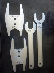 fan wrenches (Small).jpg