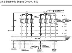 isolator wiring diagram block with Aerostar Transmission Wiring Diagram on Diagram Of A Rice Plant as well Blue Seas Vsr Wiring Diagram moreover Rekord 2000 in addition Uc232 5v likewise 100   12v Relay Diagram.