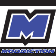 Moddiction