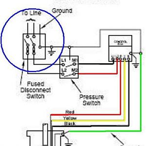 Well_electrical_diagram