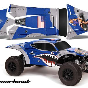 large_35_RC_Graphic_Kit_Wrap_Body_Parts_JConcepts_Illuzion_BAJR_p40_U