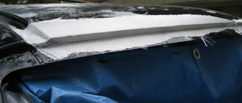 Fiberglass_cloth_WEB1
