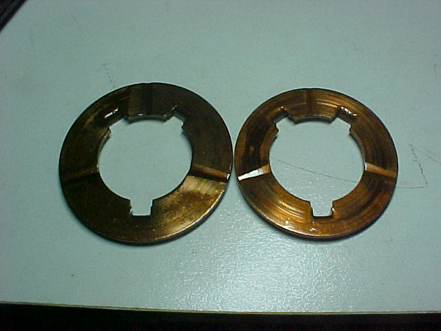 2713331_A4_and_5R_rear_washers.JPG