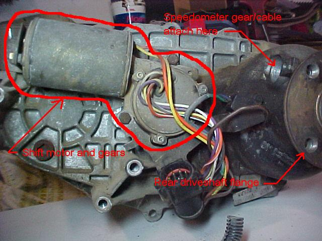 2000 Ford F 250 Engine moreover Ford C Max Fuse Panel further Diagrama De Caja Fusibles Lzk Gallery as well Chevy Impala Flasher Location as well 04 Explorer Fuse Diagram. on 1996 ford f 150 fuse box diagram