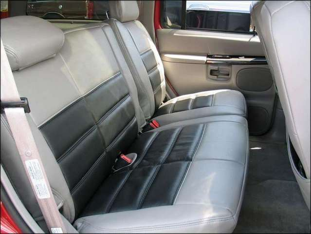 14802Katzkin-rear-seats-med.jpg