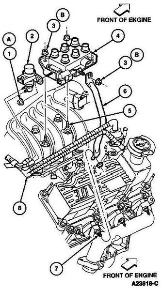 similiar ford aerostar engine diagram coolant keywords ford aerostar engine diagram on 2000 ford ranger 3 0 heater hose