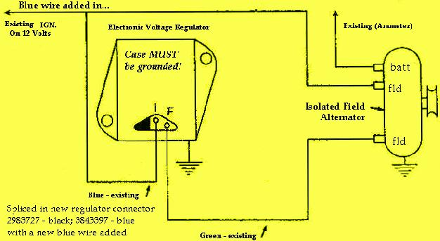 1970 ford truck alternator diagram trusted wiring diagram u2022 rh soulmatestyle co