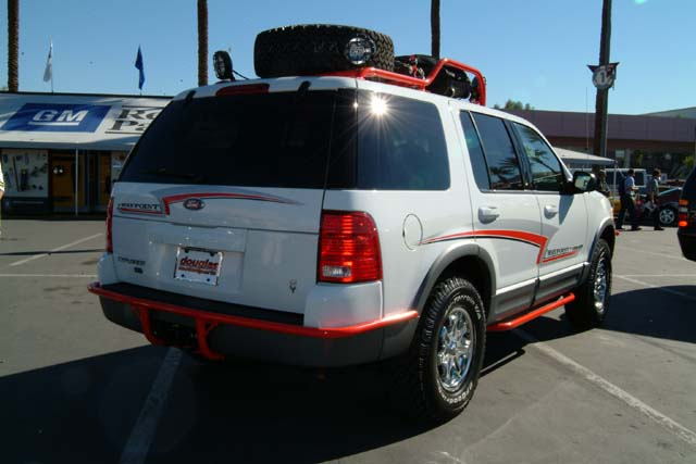 lift kit for 2003 explorer ford explorer and ford ranger forums serious. Cars Review. Best American Auto & Cars Review